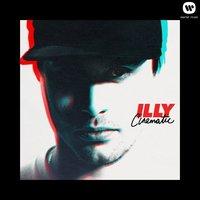 Cinematic — Illy