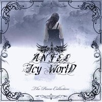 Icy World - The Piano Collection — ANFEL