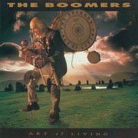 The Art Of Living — The Boomers