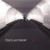 Sleep — The Last Show