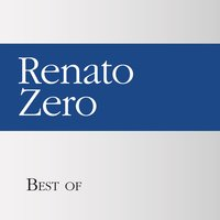 Best of Renato zero — Renato Zero