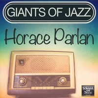 Giants of Jazz — Horace Parlan