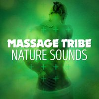 Massage Tribe Nature Sounds — Massage Tribe