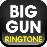 Big Gun (Cover) Ringtone — myTones