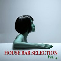 House Bar Selection, Vol. 4 — сборник