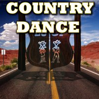 Country Dance — High School Music Band