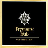 Treasure Dub Volumes 1 & 2 — The Supersonics