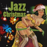Jazz Christmas — Irving Berlin