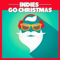 Indies Go Christmas — The Merry Christmas Players, Merry Christmas
