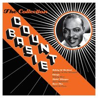 Count Basie - The Collection — Count Basie