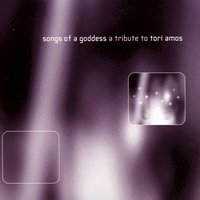 Songs Of A Goddess: A Tribute To Tori Amos — сборник