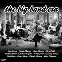 The Big Band Era, Vol. 2 — сборник