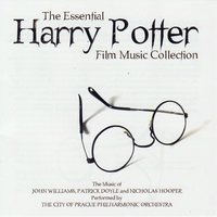 The Essential Harry Potter Film Music Collection — The City Of Prague Philarmonic Orchestra