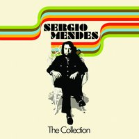 The Anthology — Sergio Mendes
