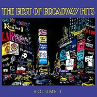 The Best of Broadway Hits, Volume 1 — сборник