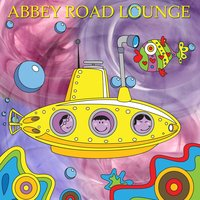 Abbey Road Lounge — The Latin Fab Four
