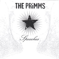 Speeches — The Primms
