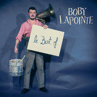 Le Best Of — Boby Lapointe