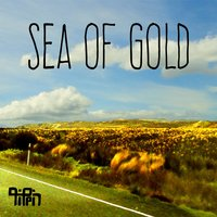 Sea of Gold — Pippin