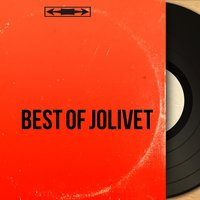 Best of Jolivet — сборник