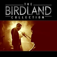 The Birdland Collection — сборник