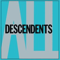 All — Descendents