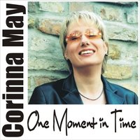 One Moment In Time — High School Music Band, Corinna May