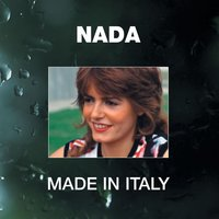 Made In Italy — Nada