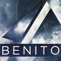 Cloud Jumpers / Temple — Benito