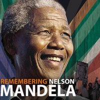 Remembering Nelson Mandela — сборник