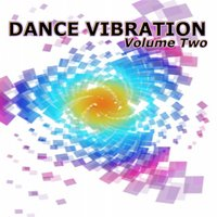Dance Vibration, Vol. 2 — сборник