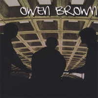Owen Brown — Owen Brown