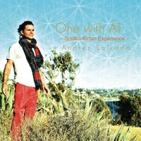 One With All — Andres Salcedo