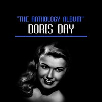 The Anthology Album — Doris Day