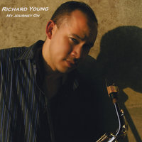 My Journey On — Richard Young