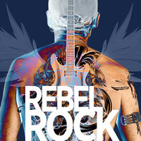 Rebel Rock — сборник