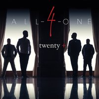 Twenty+ — All-4-One