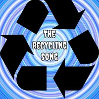 The Recycling Song — Springbo