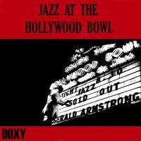 Jazz At the Hollywood Bowl — сборник