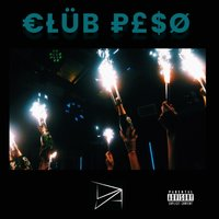 Club Peso — DreadNone