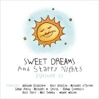 Sweet Dreams And Starry Nights Vol. 2 — сборник