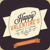 Happy Valentine's Day — Lovermen Band, Studio K Project