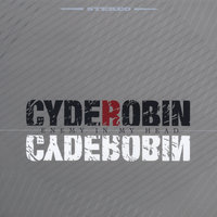 Enemy in My Head — Cyderobin