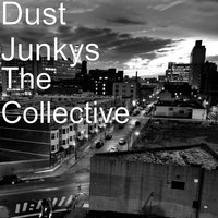 The Collective — Dust Junkys