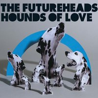 Hounds of Love — The Futureheads