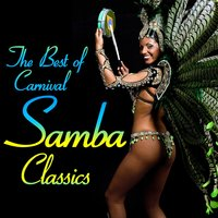 The Best of Carnival Samba Classics — сборник