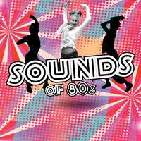 Sounds of 80's — Fitnessbeat