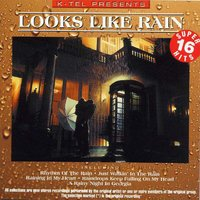 Looks Like Rain — Johnnie Ray