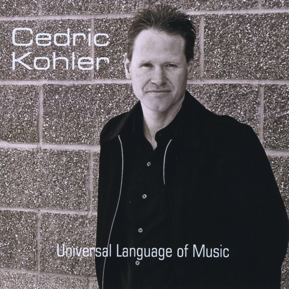 """the univeral language of music Many people believe that music's ability to communicate basic human feelings does indeed make it a universal language """"humans have evolved to share and express the same basic emotions in similar ways,"""" says jennifer patterson, founder and president of california music studios."""