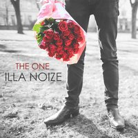 The One — Illa Noize
